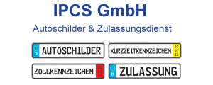 IPCS GmbH