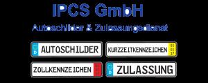 IPCS GmbH